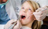 სტომატოლოგი გაფრთხილებთ, კარიესი გადამდებია
