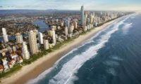 ავსტრალია 8.222 კუნძულზეა გაშენებული