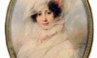 პეტრე ბაგრატიონის ცოლს შიშველ ანგელოზს ეძახდნენ _ ქართველი გენერლის საბედისწერო ქალები