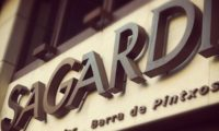 ესპანურმა რესტორანმა რუსი ქალების მომსახურებაზე უარი თქვა