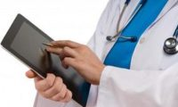 ექიმები პაციენტებსაც ძარცვავენ და ბიუჯეტსაც