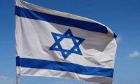 """ისრაელი – """"რუსული  თვითმფრინავი ასადის რეჟიმმა ჩამოაგდო"""""""