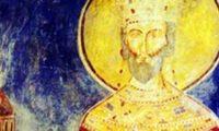 ბაგრატ III-ის მამიდაშვილები – ერთიანობისთვის გაღებული მსხვერპლი