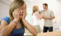 """""""მეუღლეს არ ესმის, რომ ყოფილ ცოლს უპატრონოდ ვერ მივატოვებ"""""""
