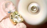 მოზარდებმა ძარცვა დედის ოქროს კბილებისთვის ჩაიდინეს
