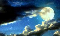 დღეს მთვარის დაბნელებაა – ასტროლოგის პროგნოზი და რჩევები მოსახლეობას