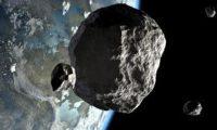 დედამიწას ყველაზე დიდი ასტეროიდი, ფლორენსი, უახლოვდება