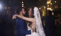 თურქი მსახიობი, რომელმაც სქესი შეიცვალა და მამაკაცი გახდა, საყვარელ ქალზე დაქორწინდა