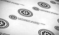 ეროვნული ბანკი მოსახლეობას აფრთხილებს – ინტერნეტში მცდარი ინფორმაცია გავრცელდა