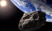 საუკუნის ყველაზე დიდმა ასტეროიდმა ფლორენსმა დედამიწას ჩაუფრინა – 2500 წლამდე შეგვიძლია მშვიდად ვიყოთ