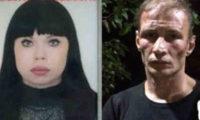 რუსეთში კანიბალი ცოლ-ქმარი დააკავეს, რომელთაც 30 ადამიანის მოკვლა და შეჭმა ბრალდება