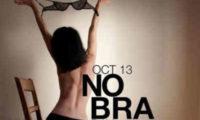 რატომ არ ატარებენ ქალები ბიუსტჰალტერებს 13 ოქტომბერს