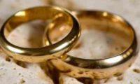 ქორწინების ბეჭდის საიდუმლოს საოცარი ისტორია