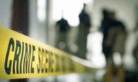 თემქაზე მომხდარი ავარიის შედეგად დაშავებული 7 წლის ბავშვიც გარდაიცვალა