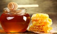 """ბონდო აბაშიძე – """"თბილისში გამოტანილი 10 თაფლიდან 9 ფალსიფიცირებულია"""""""