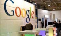 ბრიტანელმა ცოლ-ქმარმა Google-ს 2,1 მილიარდი ფუნტი სტერლინგი მოუგო