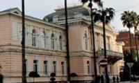 """""""კონვენტ ჯორჯიამ"""" ბათუმის მერიისგან 1.643.785 ლარი მიიღო და გაუჩინარდა – უწყებამ ტენდერი მეორედ გამოაცხადა"""