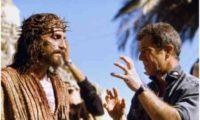 """მელ გიბსონი ფილმ """"ქრისტეს ვნებანის"""" გაგრძელებას გადაიღებს"""