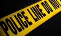 ორბელიანის მოედანზე, ქუჩაში გარდაცვლილი კაცი იპოვეს