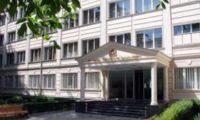 სააპელაციო სასამართლო სალომე ტატიშვილის დაღუპვის საქმის განხილვას იწყებს