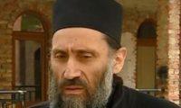 თეოდორე გიგნაძე: ეკლესიის ამბიონიდან რუსეთის პროპაგანდა, მინიმუმ არასახელმწიფოებრივია