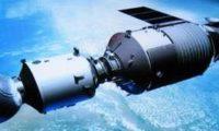 ჩინური კოსმოსური სადგური დედამიწას რამდენიმე დღეში შეეჯახება