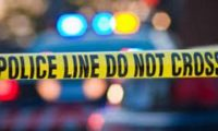 """ფოთის """"კოლხეთის"""" ფეხბურთელებით სავსე მანქანა შავშვებთან ამოტრიალდა – დაიღუპა მძღოლი, დაშავდა 6 მგზავრი"""