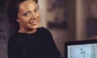 """მარიამ ჭელიძე: ,,ავად რომ გავხდი, შეყვარებულმა მიმატოვა"""" – ახალგაზრდა ტელეპროდიუსერი ავთვისებიან სიმსივნეს არ ნებდება"""