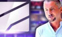 """""""რუსთავი 2""""-ის საქმეზე სტრასბურგიდან საქართველოს სახელმწიფოს პასუხი მოვიდა"""" – რა დეტალებზე საუბრობს ნიკა გვარამია"""