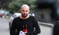 საზმაუს ჟურნალისტი ნოდარ ჩაჩუა დააკავეს დიდი ოდენობით ნარკოტიკების შეძენა-შენახვის ბრალდებით