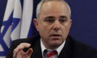 """""""ჯანდაბაში წასულა ევროკავშირი!"""" – რამ გააბრაზა ისრაელის მინისტრი"""