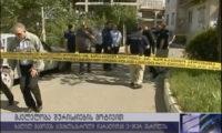 ხალილ მამოევის  მკვლელობა ვაზისუბანში – დანაშაულის შეუტყობინებლობის ბრალდებით 1 პირი დააკავეს