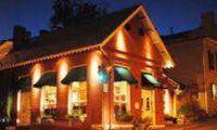 თეთრი სახლის პრესმდივანი სარა სანდერსი რესტორნიდან გამოაგდეს