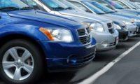 """""""საბანკო რეგულაციის გავლენით, ავტომობილების გაყიდვები 20-30%-ით შემცირდა"""""""