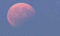 27 ივლისს საუკუნის ყველაზე ხანგრძლივი მთვარის დაბნელებაა – რა უნდა ვიცოდეთ?