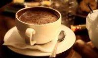 დღეში 6 ფინჯანი ყავა სიცოცხლეს ახანგრძლივებს – კვლევა, რომელმაც საზოგადოების ნაწილთა აზრი ორად გაყო