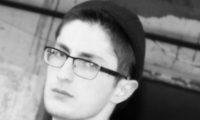 21 წლის ალეკო ჯაჭვლიანი 20 წლის გოგომ მოკლა – ტრაგედია გურამიშვილის გამზირზე