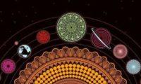 14 გვისტოს ასტროლოგიური პროგნოზი