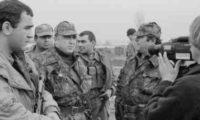 აფხაზეთში ომის დაწყებიდან 26 წელი გავიდა