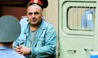 ტარიელ ონიანს რუსეთიდან აძევებენ – ვიდეო