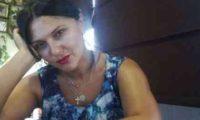 """ჟურნალისტი ხათუნა ნოზაძე """"საქართველოს ბანკის"""" წინააღმდეგ"""