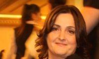 ბათუმში 6.000 ამპულა მორფინი დაკარგვის საქმეზე პოლიცია 44 წლის ლეილა ბასილაძეს ეძებს
