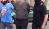 ესპანეთის პოლიციამ ქართული მაფიის 15 წევრი დააკავა