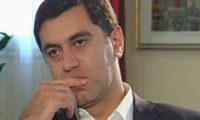 ირაკლი ოქრუაშვილი: ბათუმის საავადმყოფოდან 6 ათასი ამპულა მორფი დაიკარგა