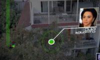 ეკა ბესელიას ოჯახის სამსართულიანი სახლი 764 კვ. მ მიწაზეა აშენებული – როგორ ცხოვრობენ მაღალჩინოსნები