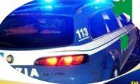 იტალიის ქალაქ ბარიში 31 წლის ქართველი მამაკაცი მოკლეს