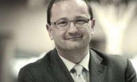 ბუენოს აირესში ფიბას გენერალური მდივანი პატრიკ ბაუმანი გარდაიცვალა