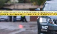 ბათუმში 51 წლის მამაკაცი საცხოვრებელი კორპუსიდან გადმოვარდა
