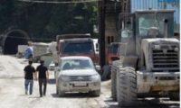 ხარაგაულში ტვირთამწის 55 წლის მძღოლი კობა მაღრაძე დაიღუპა