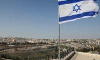 ჰამასმა ისრაელს 370 ჭურვი ესროლა – ისრაელმა ჰამასის 100 ობიექტი დაბომბა
